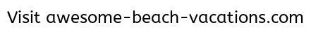 1366 Sq.Ft. - EDGEWATER BEACH RESORT