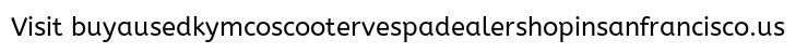 be645bc03599 Autumn spring new Nike Swoosh Blue Comfort Benassi Slide Flip Flops Size 11  Q Shop Authentic
