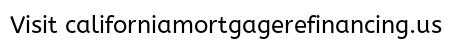 company change of address letter - Durunugrasgrup