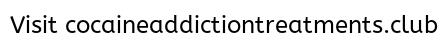 Receipt Of The Invoice Cocaineaddictiontreatmentsub