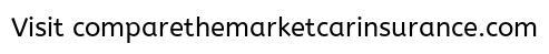 http://comparethemarketcarinsurance.com/images/compare_the_market_car_insurance5.jpg