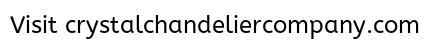 Regency-Chandelier-RENB12 - The Crystal Chandelier Company UK ...