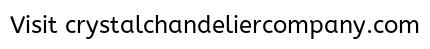 Classic-Chandelier-CL2D18.jpg