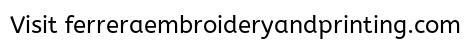 501fb99f Gildan Softstyle Adult V-Neck Tee - Ferrera
