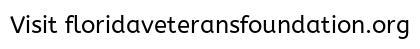 Marine Corps League Tallahassee