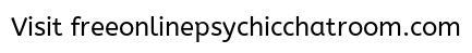 Increase Psychic Abiltiy