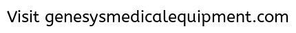 Affordable Medical Equipment Jacksonville Fl