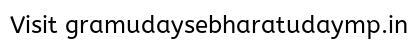 45e0db2f96605 auction Women Tory Burch Ivory White New Leather Gladiator Phoebe Flats Sandals  Size US 6 Regular ...