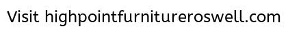 Kincaid Furniture Magnussen Vaughan Basset ...