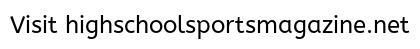 District 31-6A Volleyball Highlights: Edinburg Knocks Off Edinburg North; PSJA Memorial Wins