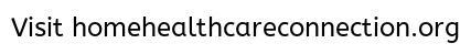hhcc-icon