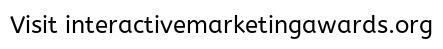 Gratis dating app danmark vest agder