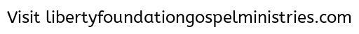vlcsnap-2014-09-06-15h40m43s93