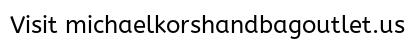 Michael Kors Bedford Large Orange Shoulder bag Store
