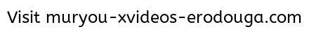 | | 11 無修正のエロ動画・AV動画ならXVIDEO ページ 無修正