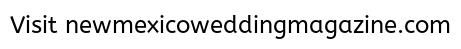 Santa_Fe_Wedding