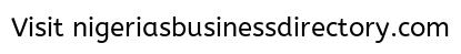 iWebStudio Business Services