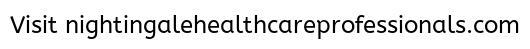 Nightingale Healthcare Professionals