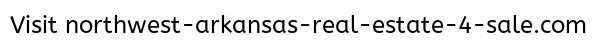 pea ridge buddhist singles 1000s of singles hookup, dating or long term live in willard meet someone now  search other cities for hot women looking for sex and dating: boulder city women  pea ridge women golden city women fairview women wheaton women appleton city women el dorado springs women la russell women jerico springs women berwick women.