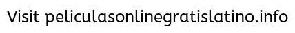 Ver Billions Online Gratis Latino