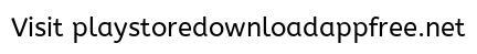 Facebook lite logo for Windows Phone