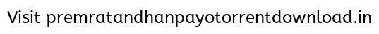 Prem Ratan Dhan Payo Movie Songs | Prem Leela Salman ..