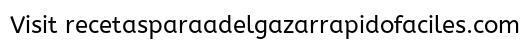 ADELGAZAR SIN DIETAS - Best Seller Internacional