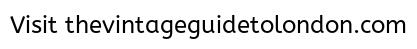IMG00750-20101114-1457
