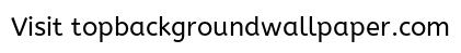 Wallpaper Red Background