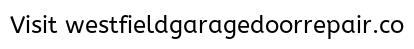 Chi Garage Door Reviews Pretty Chi Overhead Doors Models 2283 2284 4283 Garage Door Of 28 New Images Of Chi Garage Door Reviews