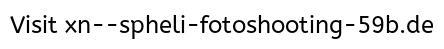Süpheli-Fotoshooting.de - Tänzerin im Hof